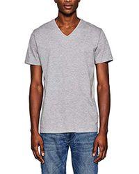 Esprit - T-shirt - Lyst