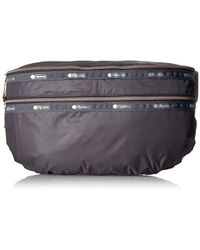 LeSportsac - Essential Sporty Belt Bag - Lyst