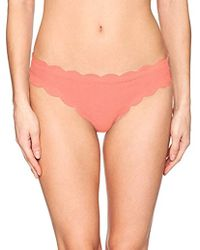 Jessica Simpson - Mix And Match Under The Sea Swimsuit Separates (top And Bottom) - Lyst