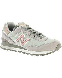New Balance - 515v1 Sneaker - Lyst