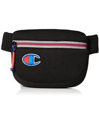 Champion - Attribute Waistbag - Lyst