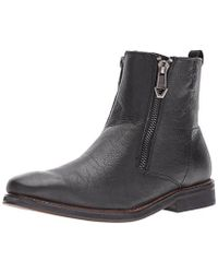 Guess - Jears Chelsea Boot - Lyst