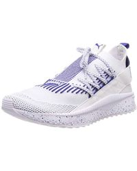 PUMA - Unisex Adults  Tsugi Kai Jun Speckle Low-top Trainers - Lyst 3a1a2bcbe