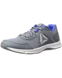 34423aa94c2922 Reebok -  s Express Runner Competition Running Shoes - Lyst