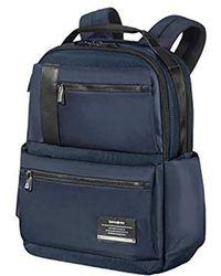 """Samsonite - Openroad Weekender 17.3"""" Business Backpack - Lyst"""