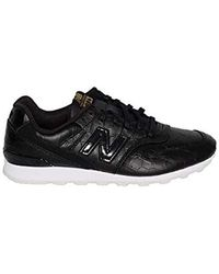 039;s Sports Shoes, Colour Black, Brand, Model 039;s Sports Shoes Lifestyle Black