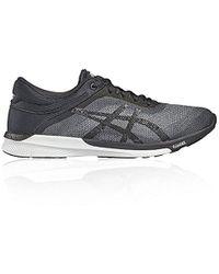 Asics - Fuzex Rush Training Shoes - Lyst