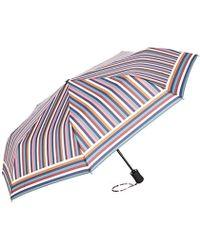 Kipling - UMBRELLA R Ombrello classico, 28 cm, 0.01 liters - Lyst