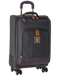 G.H.BASS - Tamarack 21 Inch Carry-on Luggage - Lyst