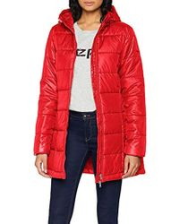 Pepe Jeans - Tami Parka - Lyst