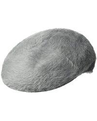 d677bfc0f1b2c Hood By Air Men s Furgora Bucket Hat in Black for Men - Lyst