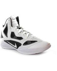 super popular 18c76 f20aa Nike - Wmns Juvenate Print,  s Trainers - Lyst