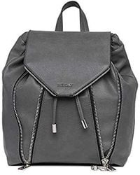 Replay - 's Fw3750.000.a0362 Backpack Handbag - Lyst