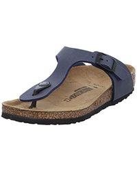 Birkenstock Gizeh Women's Sandals