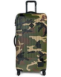Herschel Supply Co. - Trade Xl Luggage - Lyst