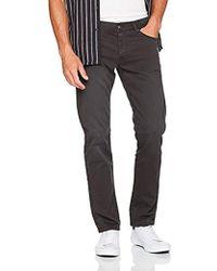 9bef1da61191 Lyst - Pantaloni da uomo di Pepe Jeans a partire da 18 €