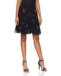 Guess - Gonna Dolores Skirt - Lyst