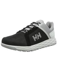 Helly Hansen - ''s Gambier Lc Ht Trainers - Lyst