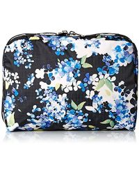 LeSportsac - Classic Extra Large Rectangular Cosmetic - Lyst