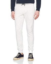 Tommy Hilfiger Shane Sweatpants Pantalon De Sport Homme