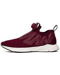 Reebok - Unisex Adults' Pump Supreme Fitness Shoes - Lyst