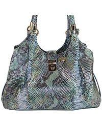 Brahmin - Elisa Top-handle Bag - Lyst