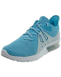Nike Air Max Sequent amazon