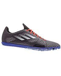 grand choix de f1cba d49b2 adidas Chaussure Tennis Cc Adizero Y-3 Clay Noir-blanc ...