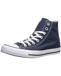 Converse Marimekko Chuck Taylor High-top Sneakers - Lyst 270449ffd