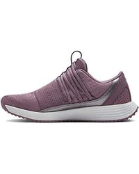 Under Armour - Breathe Lace X Nm, Running Femme - Lyst