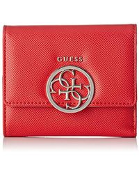 Guess - Swvg6691430 Wallet - Lyst