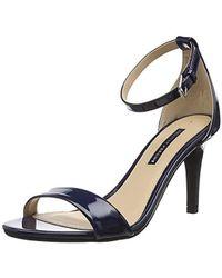 Dorothy Perkins - 's Stella Open Toe Heels - Lyst