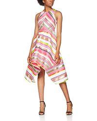 Coast - Bossa Nova Dress - Lyst