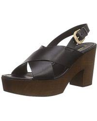 a05270487613 Women s Vero Moda Heels Online Sale