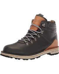 Merrell - Sugarbush Waterproof Fashion Boot - Lyst