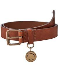 Women s Levi s Belts Online Sale 5a85489b236