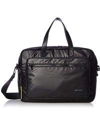 DIESEL - Bag X05185 P1157 T8013 - Lyst