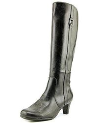 Aerosoles - School Play Riding Boot - Lyst