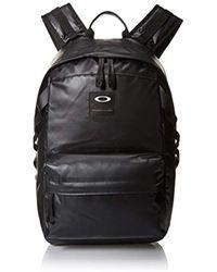Oakley - S Holbrook 20l Lx Backpack - Lyst