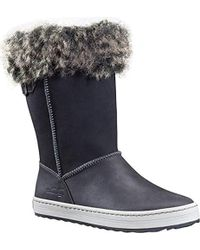 Helly Hansen - W Alexandra 2-w Cold Weather Boot - Lyst