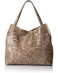 Vince Camuto - Tina Tote 2 Tote Bag - Lyst