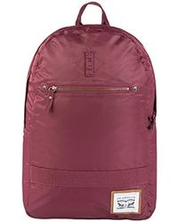 Levi's - Adult Backpack - Lyst