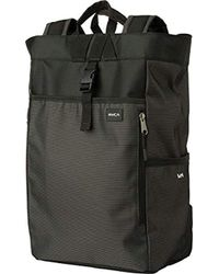 RVCA - Tote Pack Accessory - Lyst