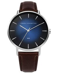 French Connection - Orologio Uomo - FC1307T - Lyst