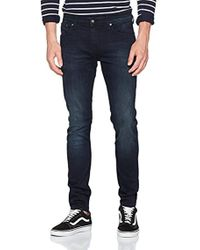 Pepe Jeans - Skinny Jeans - Lyst