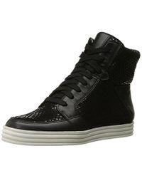 Aerosoles - Baltimore Fashion Sneaker - Lyst