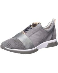 Ted Baker - Cepa, Trainers - Lyst