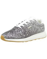 f16060bd522 Skechers Flex Appeal 3.0 Endless Glam Women s Shoes (trainers) In ...