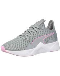 PUMA - Incite Sneaker - Lyst