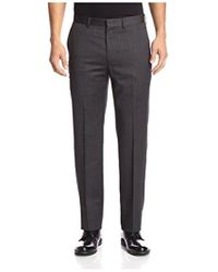 Franklin Tailored - Nailhead Tyler Trouser - Lyst